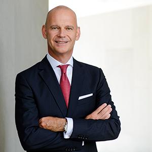 Dr Fröhlich Forchheim